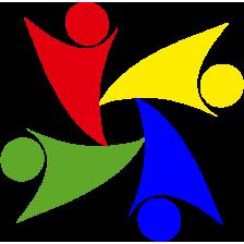Interkultureller Verein FAIRburg e.V.