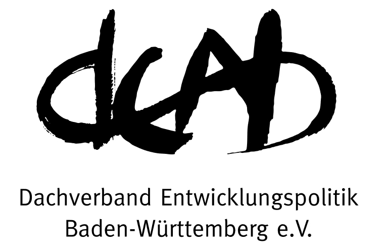 Dachverband Entwicklungspolitik Baden-Württemberg (DEAB) e.V.